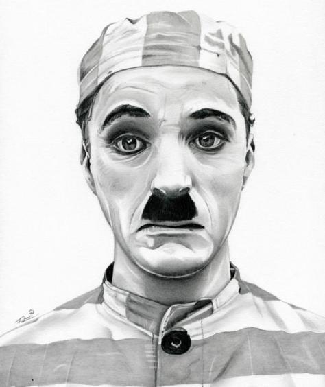 charlie_chaplin__the_adventurer_by_thenightgallery-d5o1kg6 (1)