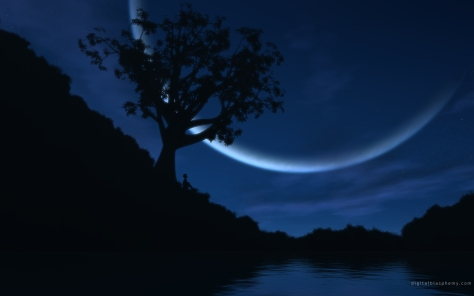 Night-stock3316