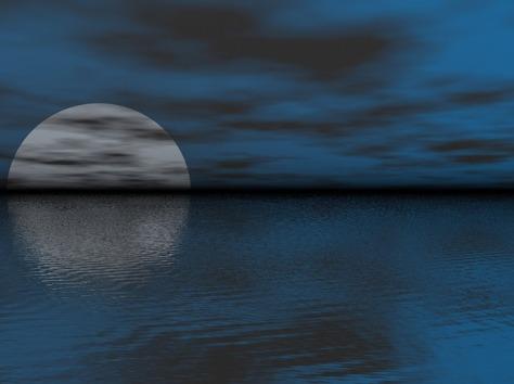 moon-67903_640