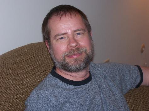 DL07-11-2009 058