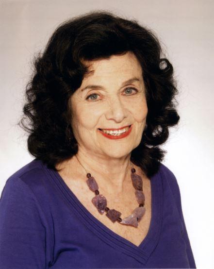 Sondra Farrell
