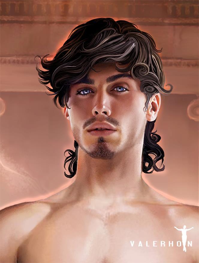 greek mythology paper articles