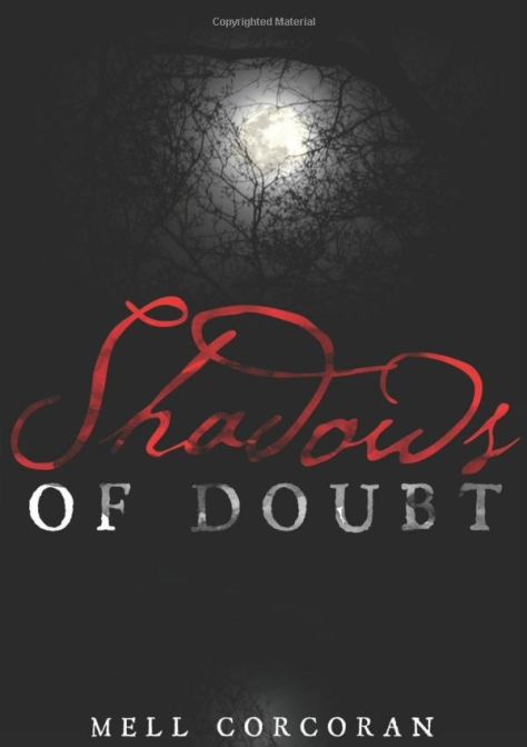 shadows-of-doubt
