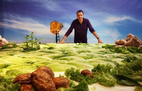 Carl-on-Lettuce-Seascape-Set-SmallWeb