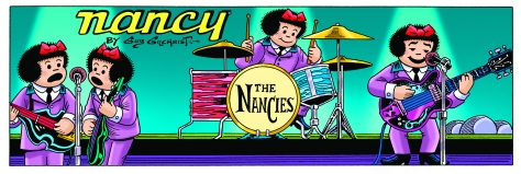 nancy 110911 panel