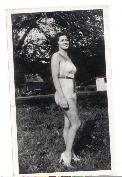 Helen Rizzo