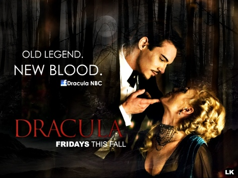 Dracula-NBC-2013-promotional-wallpaper-dracula-nbc-34550041-1023-768