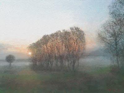 db_landscape-1l--klein-1