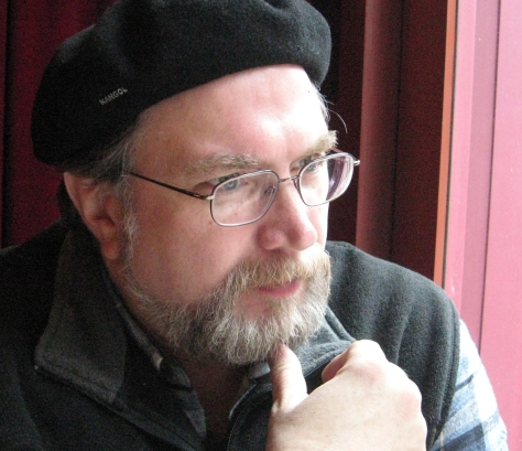 Jonathan_Maberry_author_photo_June_2010