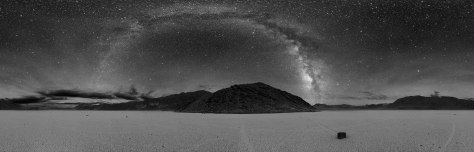 Deathvalleysky_nps_big
