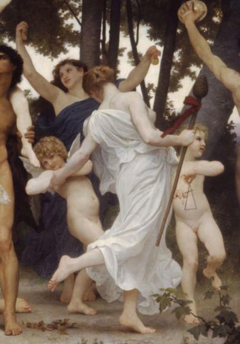 La-jeunesse-de-Bacchus-cherubs