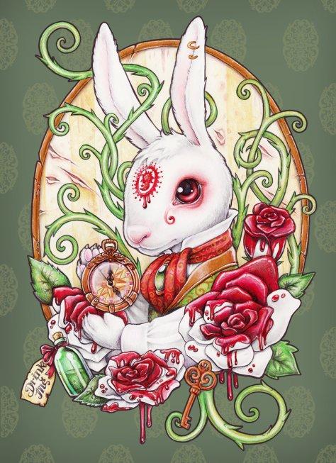 rabbit_hole_by_medusa_dollmaker-d794qxb