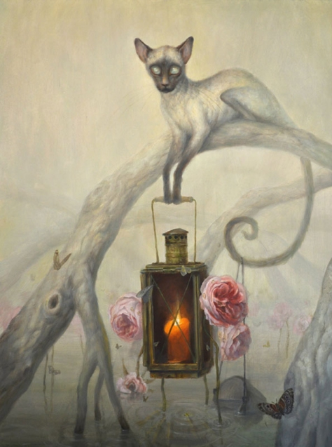 blindfisherman_martinwittfooth