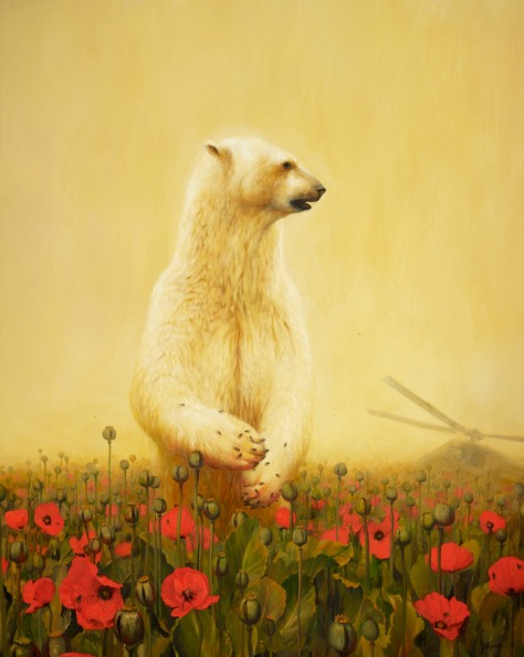 Harvest_MartinWittfooth