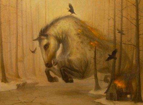 wittfooth