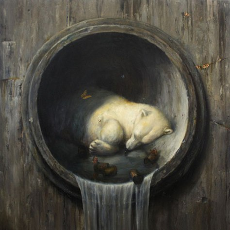wittfooth_drain