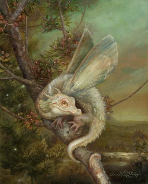Draco Floris