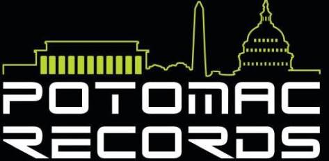 ptomacrecords