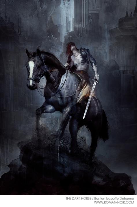 dark-horse-alt