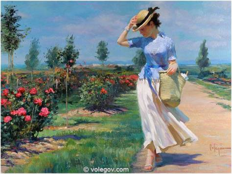 avenue-of-roses-painting_357_7201,vlad
