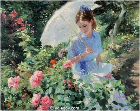 midday-honfleur-painting_136_1893,vlad