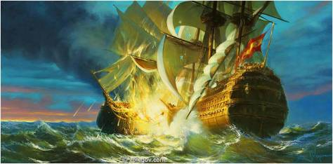 navy-fight-cartagena-painting_65_4154,vlad