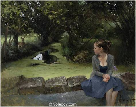 silencio-painting_448_1530,vlad