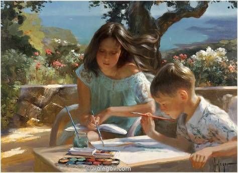 sister-and-brother-painting_463_6546,vlad