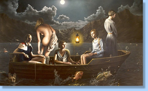 night-fishing-66x105