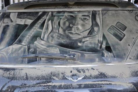 dirty-car-art-por-Scott Wade-07