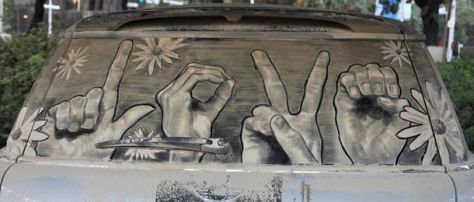 Dirty-Car-Art-Scott-Wade-12