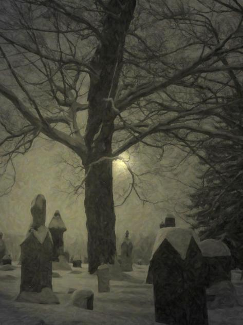 painted-graveyard-emily-j-photography
