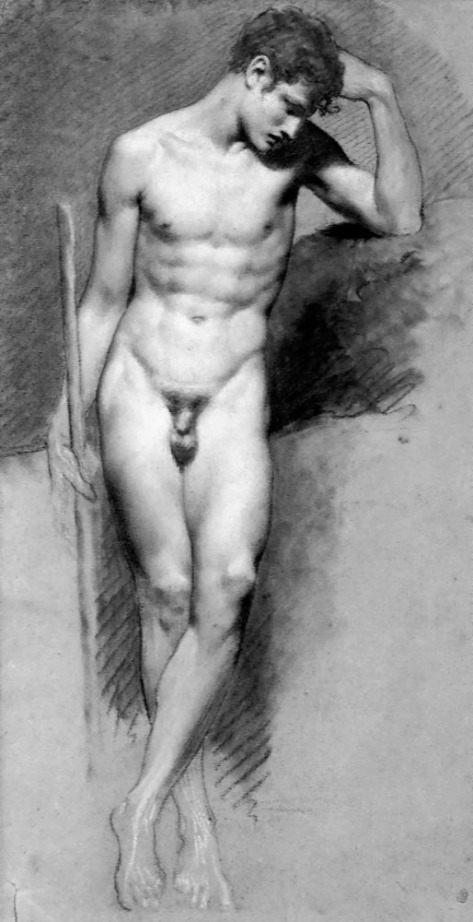 academic-male-nude-2