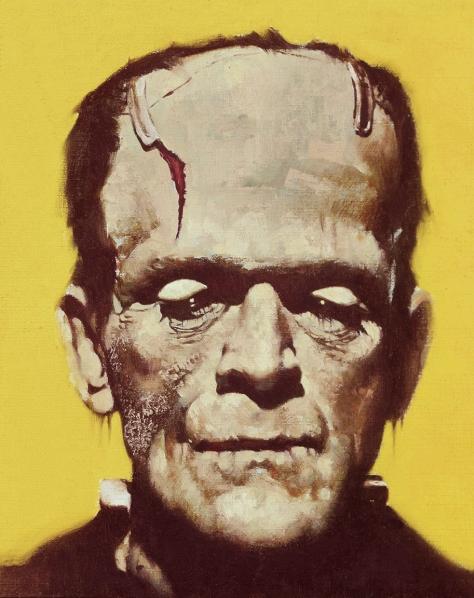 Enric_Frankenstein