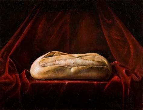 Kralik_Bread