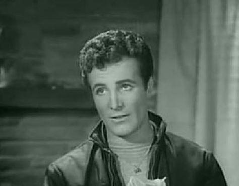 Steve-Rowland-1961