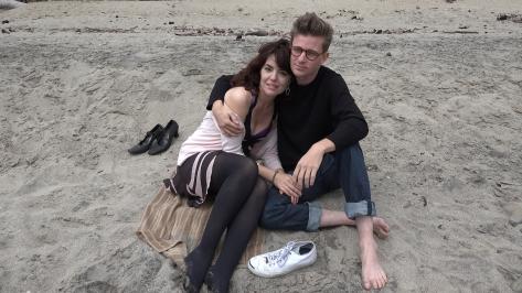5-14 Beach Scene1