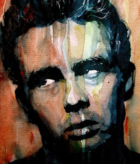 Paul Lovering(-LoveringArts)-カイ-17