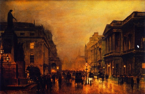 tumblr_static_london__pall_mall_and_st._james_street_-_john_atkinson_grimshaw