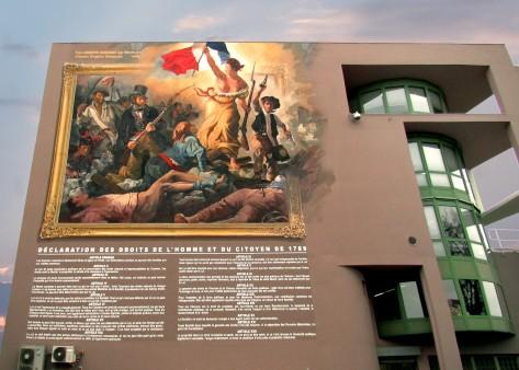 La Liberté guidant le Peuple détail 2.jpg
