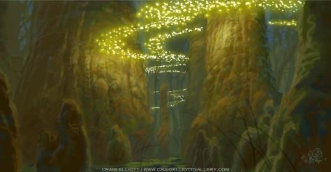 craigelliott_firefly_upshot_paint_v1