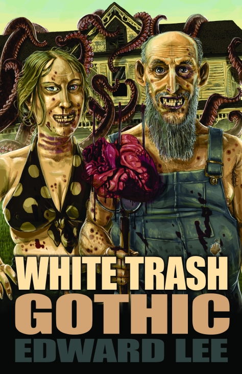 White Trash Gothic sd.jpg