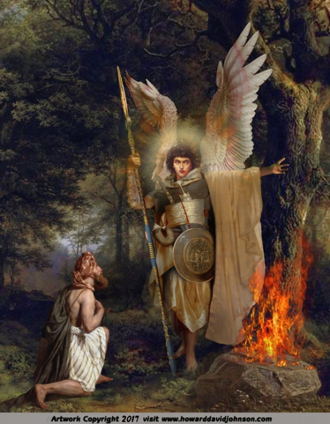 HDJs1The_Angel_of_the_Lord_visits_Gideon