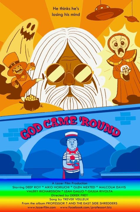 GodCameRound_poster