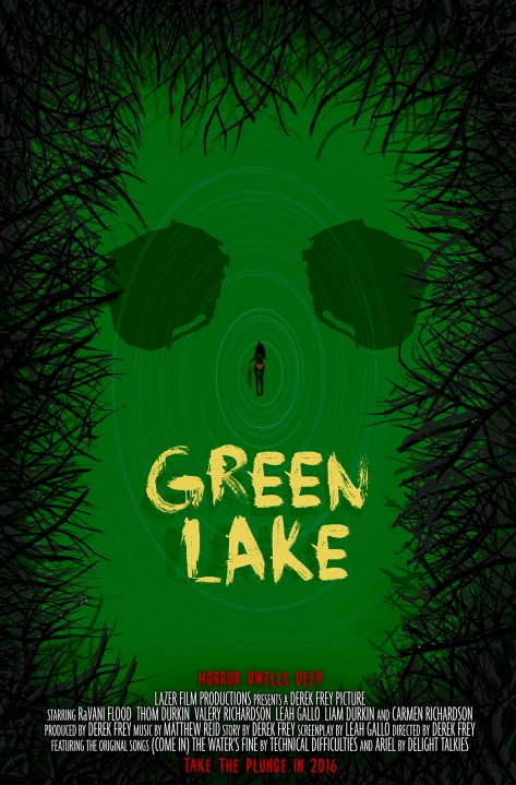 GREENLAKEAPOSTER