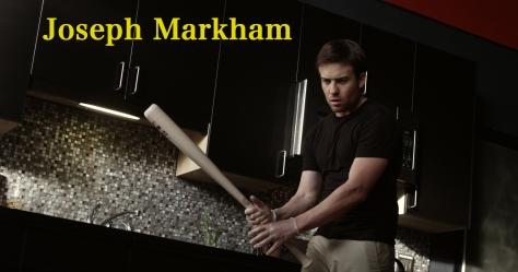 J Markham 2 PROMO.jpg