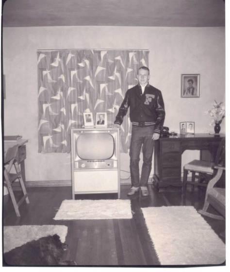 letterjacket_1962 - Copy