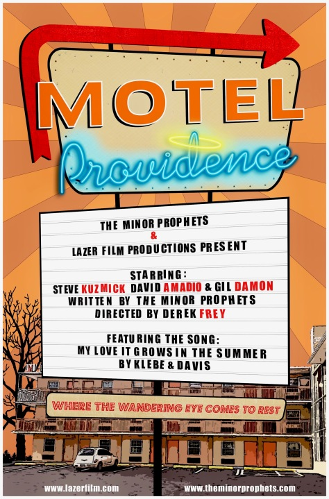 MOTELPROVIDENCE_POSTER 2