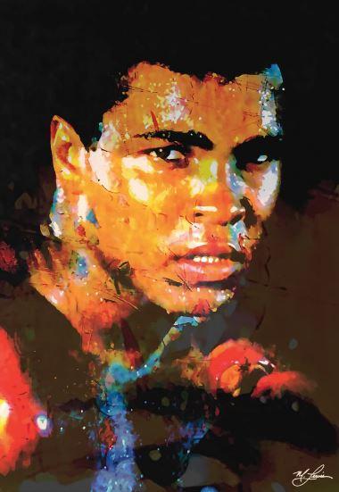 Lewis.Ali