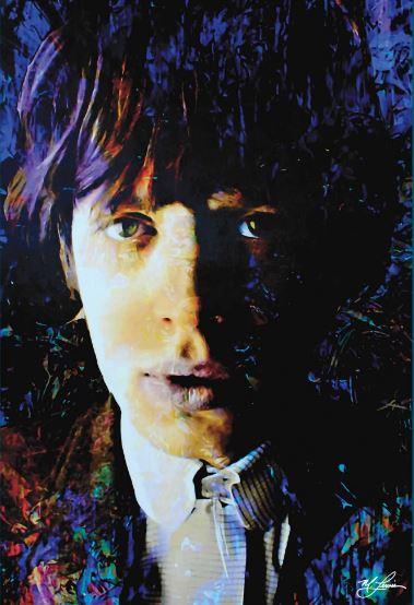 Lewis.Jagger